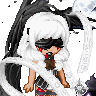 Assassins Assassin's avatar