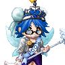 evilsesshoumaru's avatar