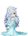 IshidaMaeda's avatar