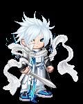 Kaze_Shirosei's avatar