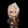 xxOctober Sky's avatar