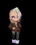 Phoenix Yaoi xx's avatar