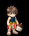 Full Balls's avatar