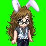 yvii's avatar