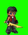 Vaakine's avatar