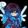 TheShyGamer's avatar