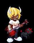 Valmont Silverthorne 's avatar