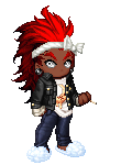 iOxxyi's avatar