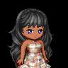 gunslinger girl #1's avatar