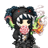 Toxicheesecake's avatar