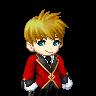 Hikashiro's avatar