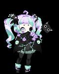 OrgansOfAGypsy's avatar