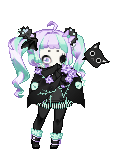 AmaniX91's avatar