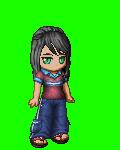 Elarii's avatar