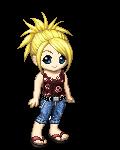 Ariana_4011's avatar