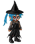 darknesslurks