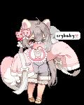 Kurusu18's avatar