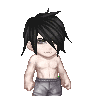 Soul Lee's avatar