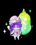 Callieco Kat's avatar