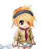 Rosemary0's avatar