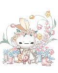 Pyroshii's avatar