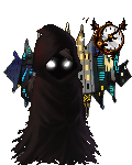Kikato Miyamoto Eternal's avatar