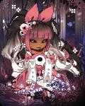 Supershadow_star's avatar