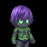 iSeanKim's avatar