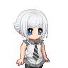 xXMystic-DreamsXx's avatar