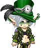 Yumi Takara Kiyoshi's avatar