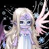 RenaStarluck's avatar