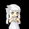 Thats Just Asinine's avatar