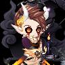 Mel0dy_at_Night's avatar