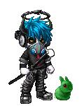 zzGoWR's avatar