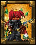 FinalEclipse5555's avatar