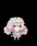 vaIerian's avatar