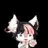 Yivuk's avatar