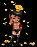 Meareign's avatar