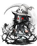 HimitsuGaby