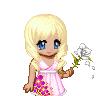 XxCutie411Xx's avatar