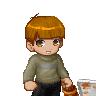 CNOC's avatar