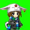 Oshaberiya's avatar
