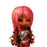 Vampire_Lady_Kia's avatar