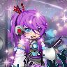 IV01 Kamui Gakupo's avatar