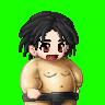 kingofkings665's avatar