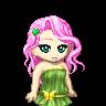 EmilyRevenge's avatar