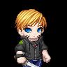 CasuUndead's avatar