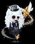 RoXyFoOj