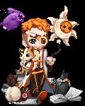 Durrwinn's avatar