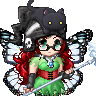 MochaMarquez's avatar